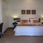 Guesthouse Touraco - Pretoria - Room 1