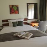 Touraco Guesthouse - Pretoria - Room 3