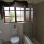 Touraco Guesthouse - Pretoria - South Africa