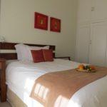 Touraco Guesthouse - Pretoria - Room 2