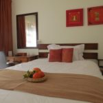 Touraco Guesthouse - Pretoria - Room 2